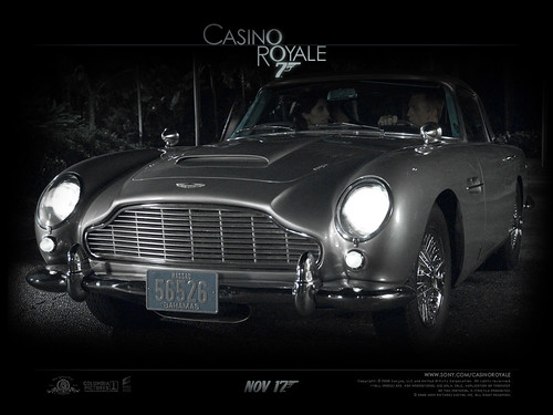 mi6 wallpaper. casino-royale-wallpaper-3-1024