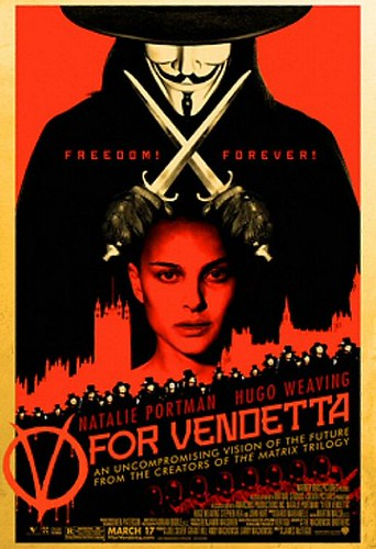 V-For-Vendetta-Posters