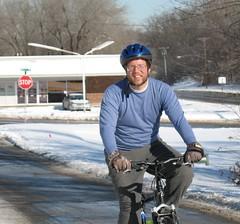snow-biking-11-2006