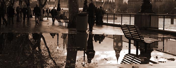 Big Ben:: Click for previous photo