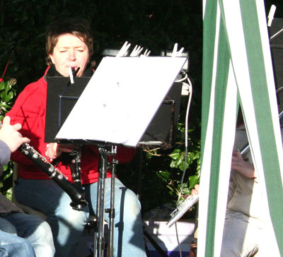 jo-clarinet-2