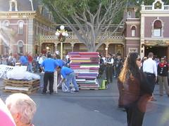 Disneyland in December (31)