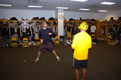 SteelersHeliLockerRoom2006 - 19