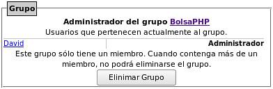 Bolsaphp-grupos-1