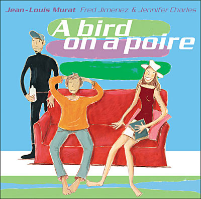 08a_bird_on_a_poire_labels