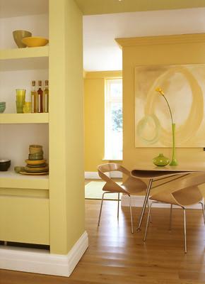 Tendencias del color 2008 blog9010prueba 39 s blog - Colores calidos para interiores ...