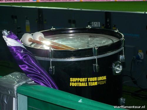 3352744097 67e37977e7 FC Groningen – Roda JC 2 0, 13 maart 2009