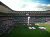 Twickenham (view from south stand)