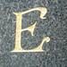Cimetière de Bracieux