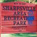 Sharpsville, PA