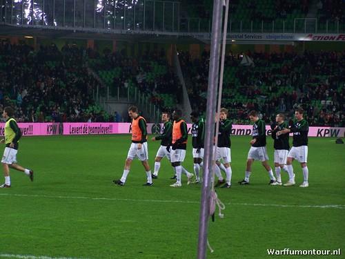 3352743641 821f8dcc8d FC Groningen – Roda JC 2 0, 13 maart 2009