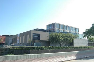 鶯歌陶瓷博物館02