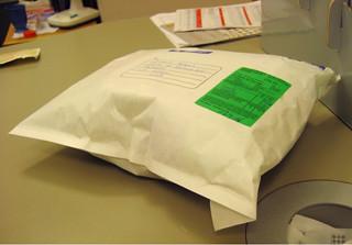 060928 sock wars pakke.jpg