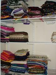 closet left