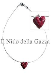 ciondolo-07-cuore-argento-rosso