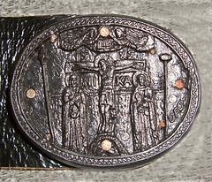 ceinture-Athos-665