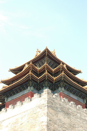 forbidden_city_8