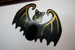 Merkin bat