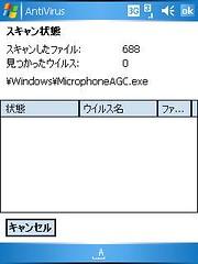 http://static.flickr.com/107/269143297_a2d1b8d5d4_o.jpg