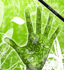 roslinne-zyly-green