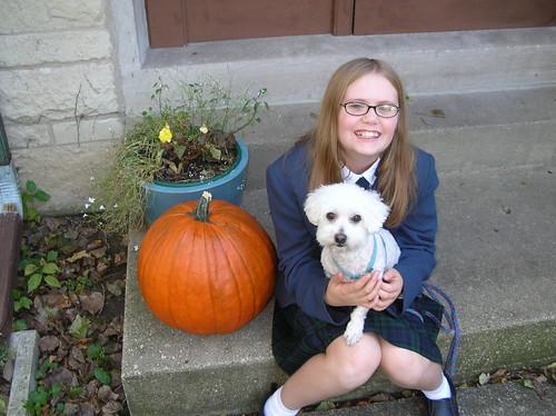 October 15, 2006 -- After