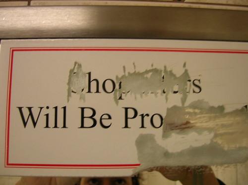 hos will be pro