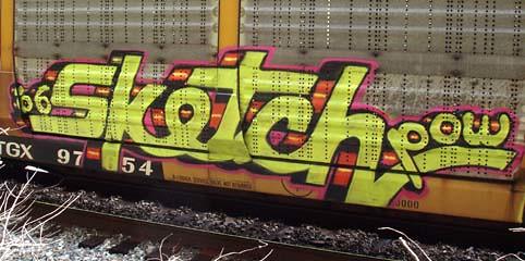 boxcar31