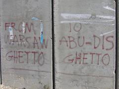 Graffiti kann jeder Kackbratzen...