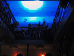 Nocni zivot Kruseva