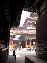 BeijingTemple1