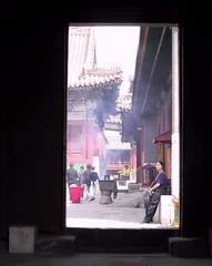 BeijingTemple2