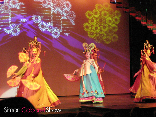 phuketcabaretshow_14