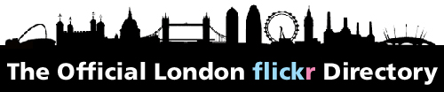 The Official London Flickr Directory
