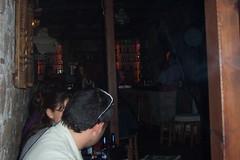 ayvalik pub