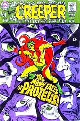 Beware The Creeper 1968 #002_p001