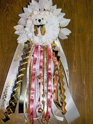 homecoming_garter