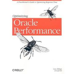 Optimizing.Oracle.Performance
