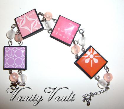 Funk Bracelet 2