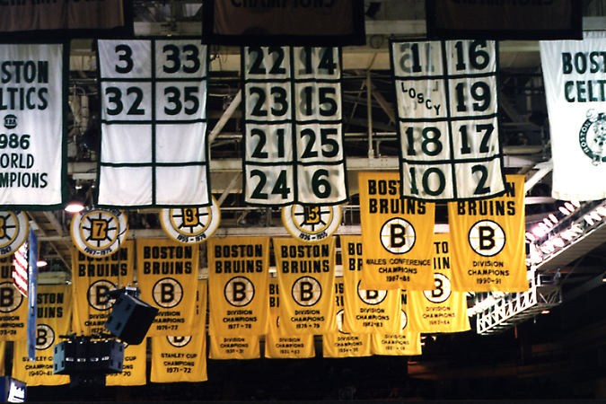 6b9c648de ... i thought the celts had retired the number (like in the last year or two