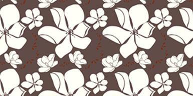 magnoliagrey_big