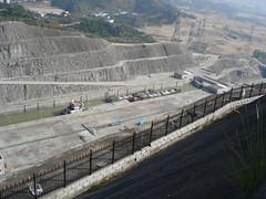 Dam shiplock4