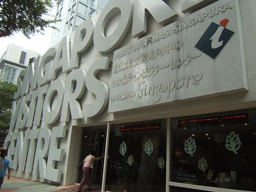 singapore-visitors-centre