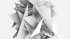 triangles_AOCC_SD