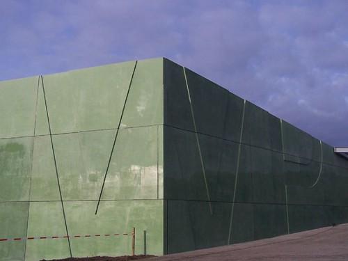 fotoos_studiedag_2006_Centrum_voor_ICT007