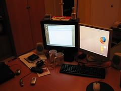 Desktop 061112
