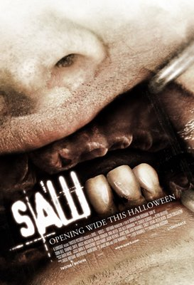saw3poster2