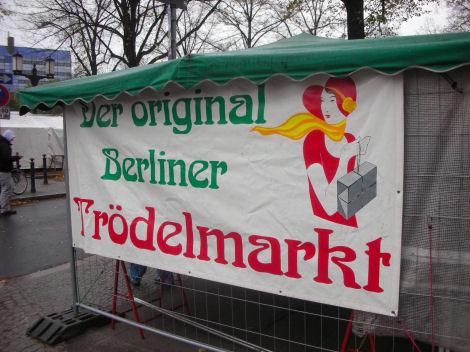 Hallo, Berlin!