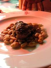 13.11.06 Birichin :Chef Bertinotti