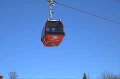 Wintersport zit flink in de lift