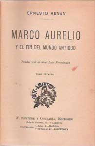 ErnestoRenan-MarcoAurelio